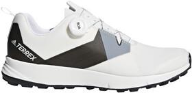 adidas løbesko | Find sneakers på nettet | Bikester.dk